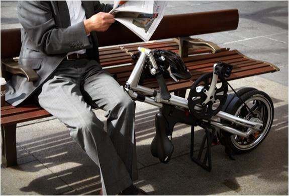 strida-foldable-bike-8.jpg