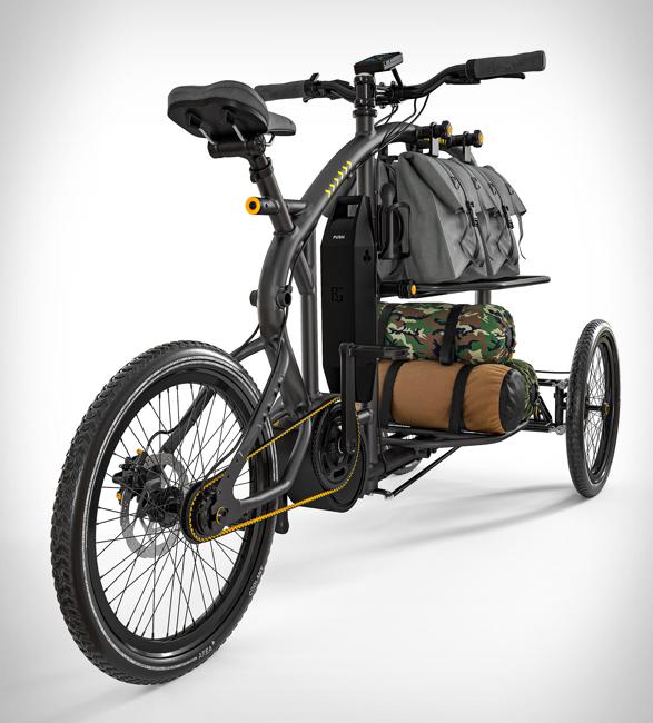 stroke-cargo-trike-2.jpg | Image