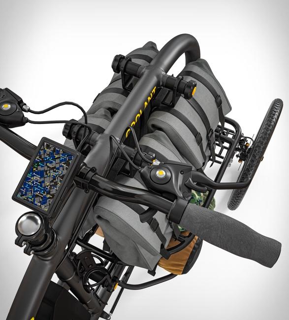 stroke-cargo-trike-3.jpg | Image