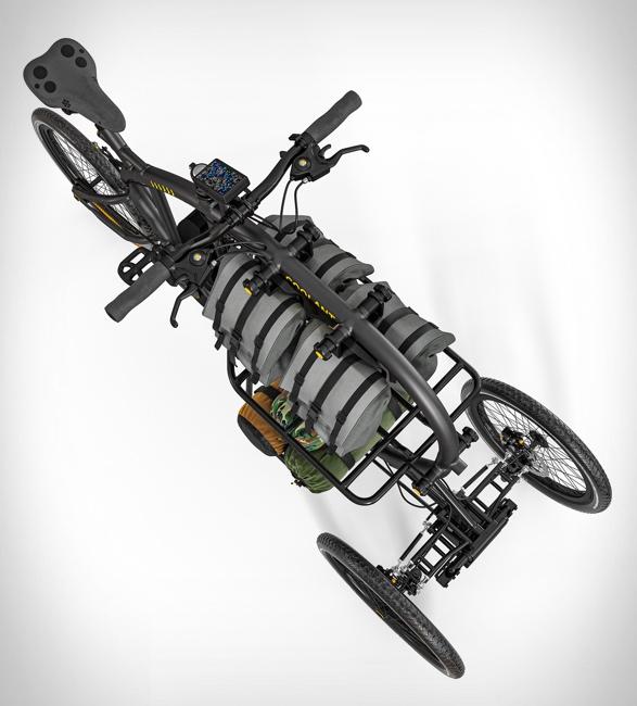 stroke-cargo-trike-4.jpg | Image