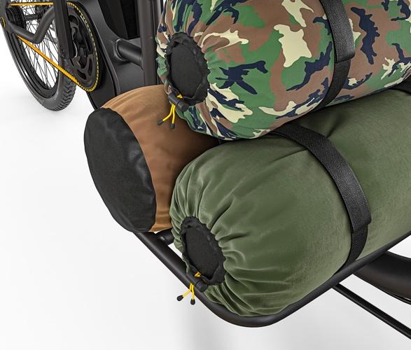 stroke-cargo-trike-5.jpg | Image
