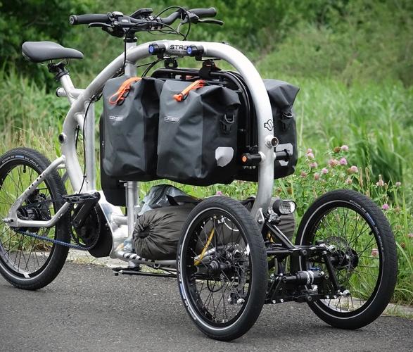 stroke-cargo-trike-new-2.jpg | Image