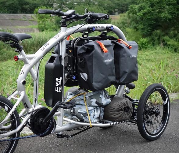 stroke-cargo-trike-new-3.jpg | Image