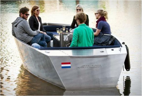 stroom-electric-boat-3.jpg | Image