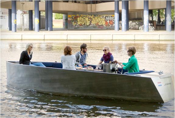 stroom-electric-boat-4.jpg | Image