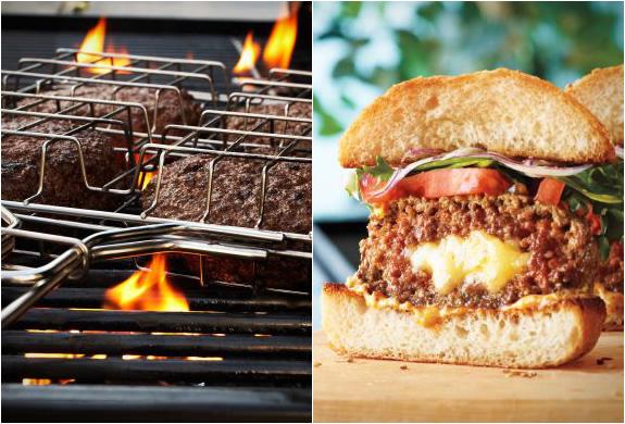 stuff-a-burger-press-4.jpg   Image