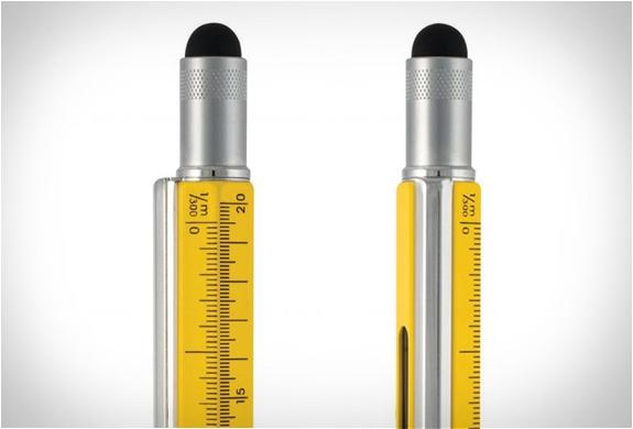 stylus-tool-pen-2.jpg | Image