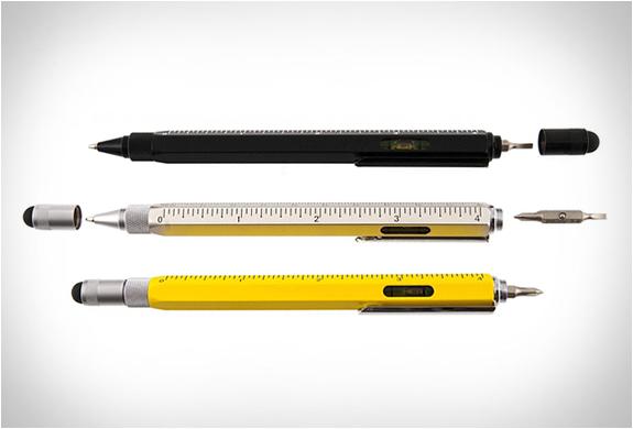 stylus-tool-pen-5.jpg | Image
