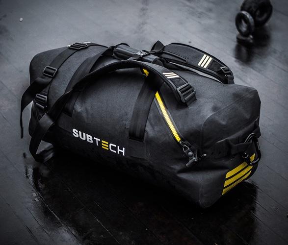 subtech-pro-drybag-2.jpg | Image
