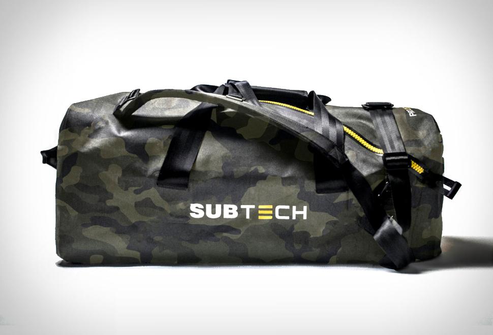 subtech-pro-drybag-3.jpg | Image