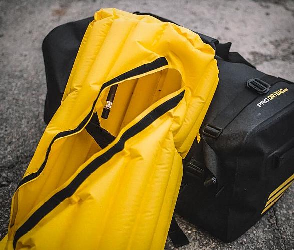 subtech-pro-drybag-4.jpg | Image