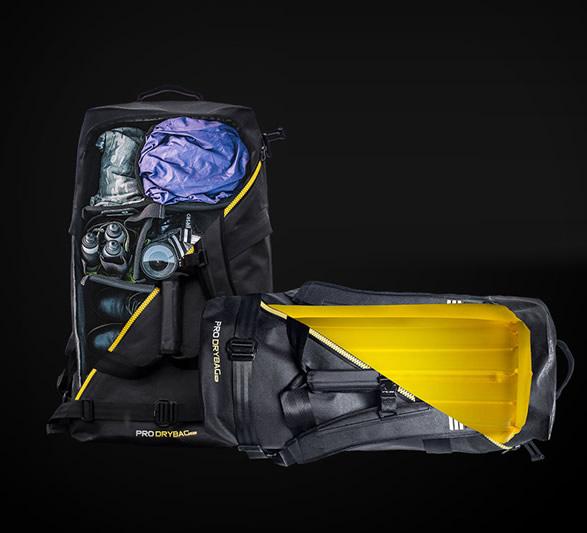 subtech-pro-drybag2-9.jpg