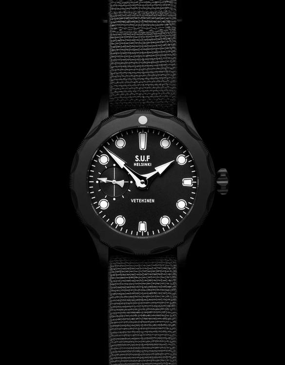 suf-vetehinen-dive-watch-2.jpg | Image