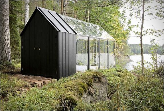 summer-retreat-avanto-architects-2.jpg | Image