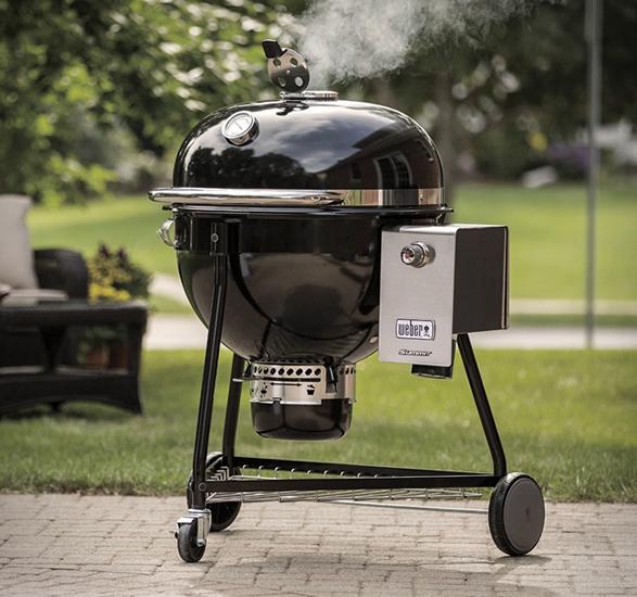 summit-charcoal-grill-6.jpg