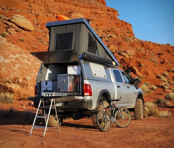 summit-truck-topper-camper-2.jpg | Image
