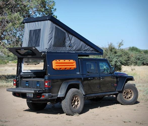 summit-truck-topper-camper-3.jpg | Image