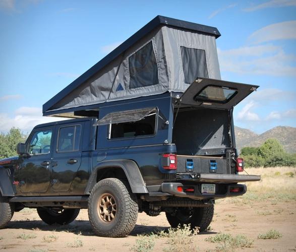 summit-truck-topper-camper-4.jpg | Image