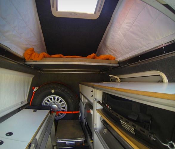 summit-truck-topper-camper-5.jpg | Image