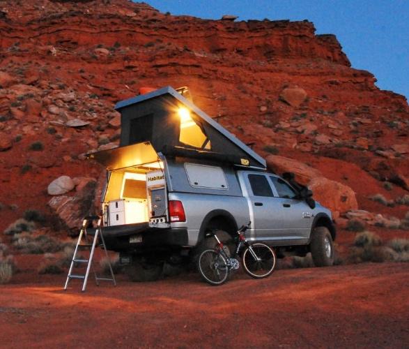 summit-truck-topper-camper-6.jpg