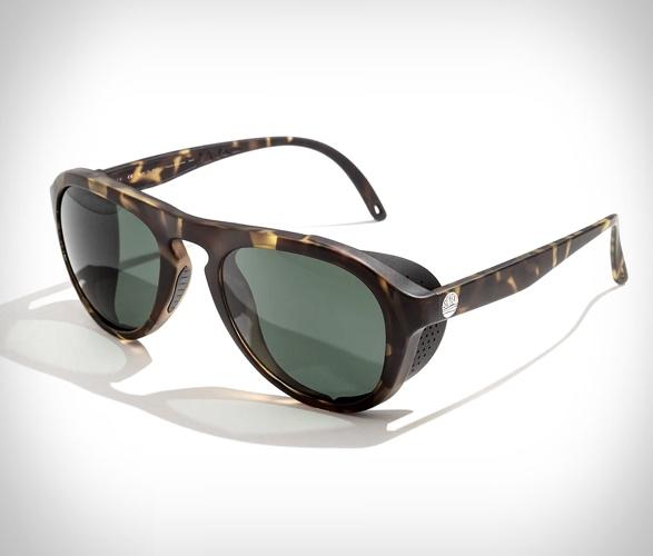 sunski-treelines-glacier-goggle-sunglasses-3.jpg | Image