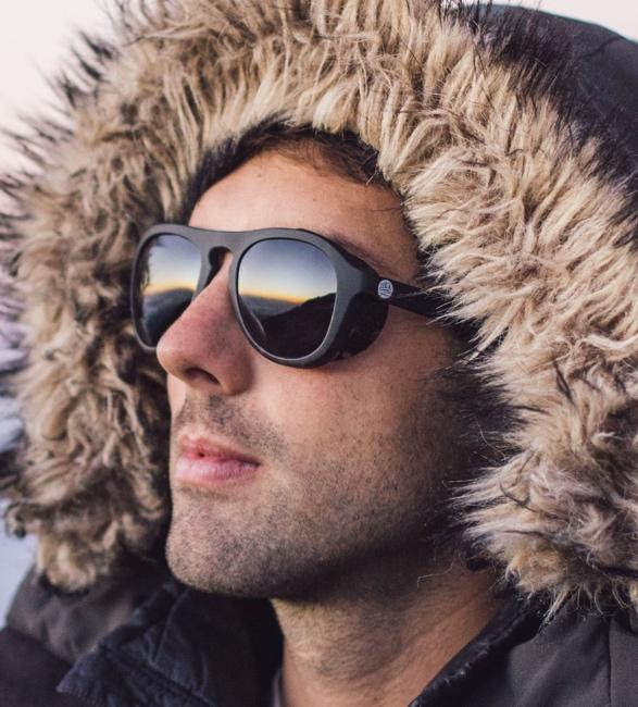 sunski-treelines-glacier-goggle-sunglasses-4.jpg | Image