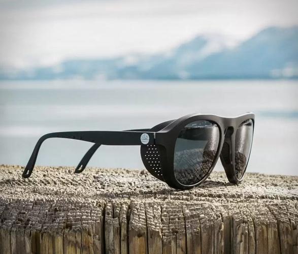 sunski-treelines-glacier-goggle-sunglasses-5.jpg | Image