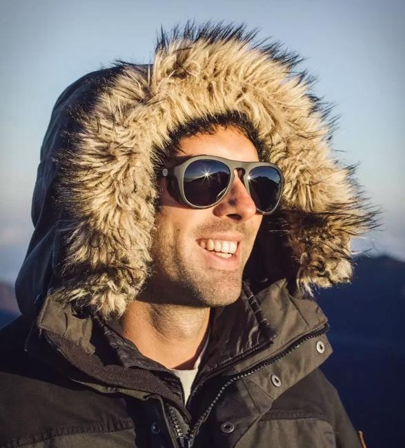 sunski-treelines-glacier-goggle-sunglasses-6.jpg