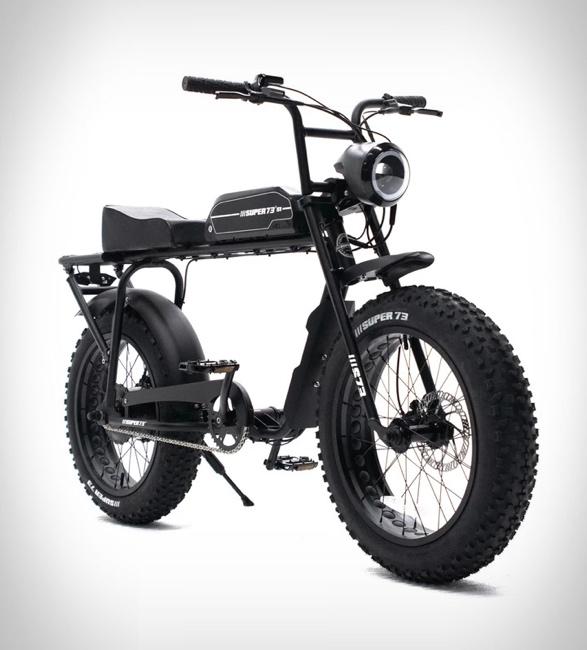 super73-s1-e-bike-6.jpg