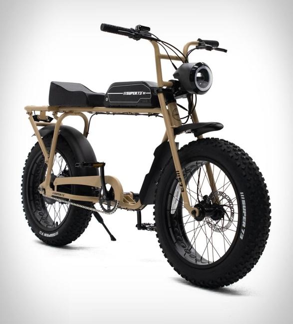 super73-s1-e-bike-7.jpg