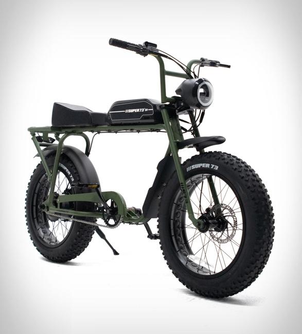 super73-s1-e-bike-8.jpg