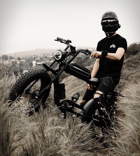 super73-s1-e-bike-9.jpg