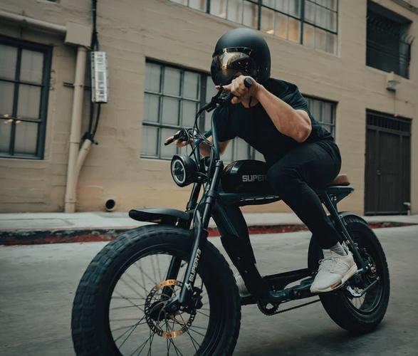 super73-s2-e-bike-2.jpg | Image