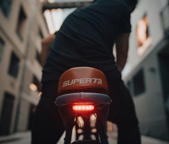 super73-s2-e-bike-3.jpg | Image
