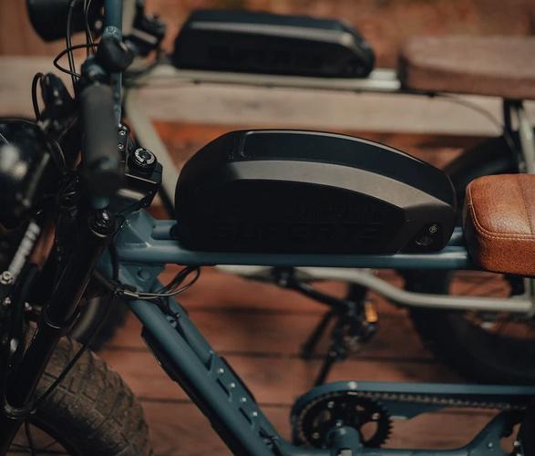 super73-s2-e-bike-4.jpg | Image