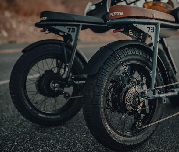super73-s2-e-bike-5.jpg | Image