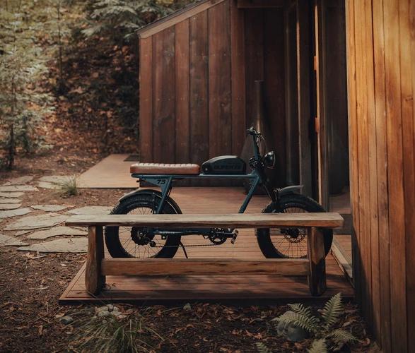 super73-s2-e-bike-6.jpg