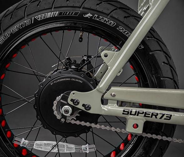 super73-zx-ebike-4.jpg | Image