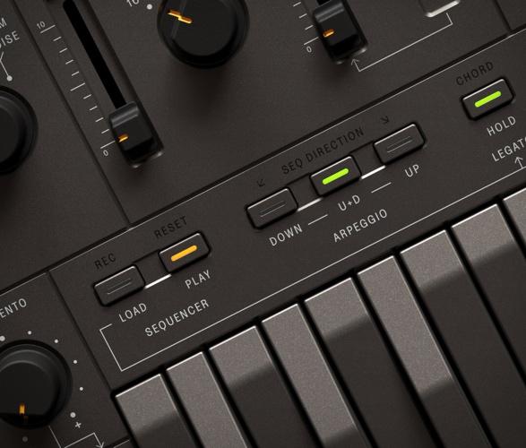 superlative-sb01-analogue-synthesizer-3.jpg   Image
