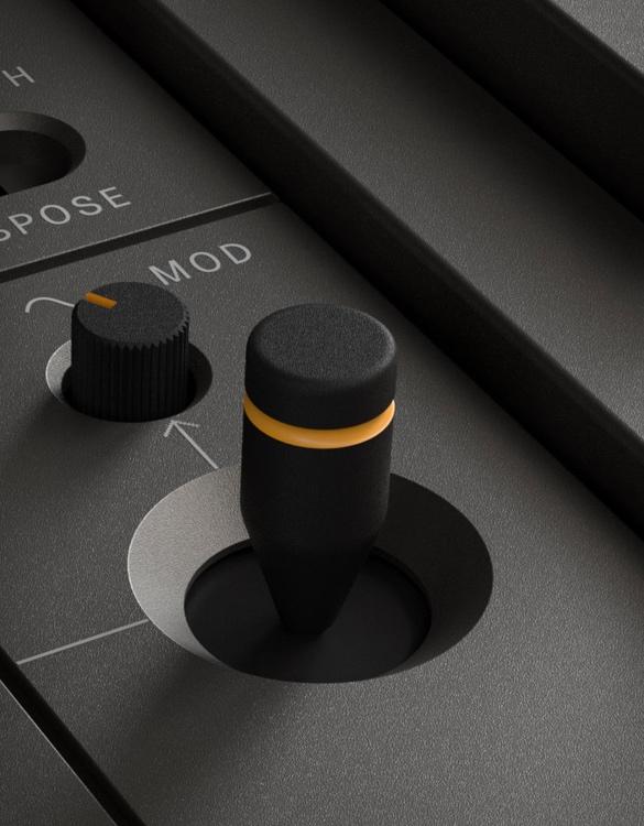 superlative-sb01-analogue-synthesizer-4.jpg   Image