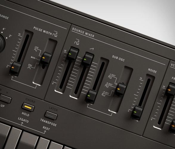 superlative-sb01-analogue-synthesizer-5.jpg