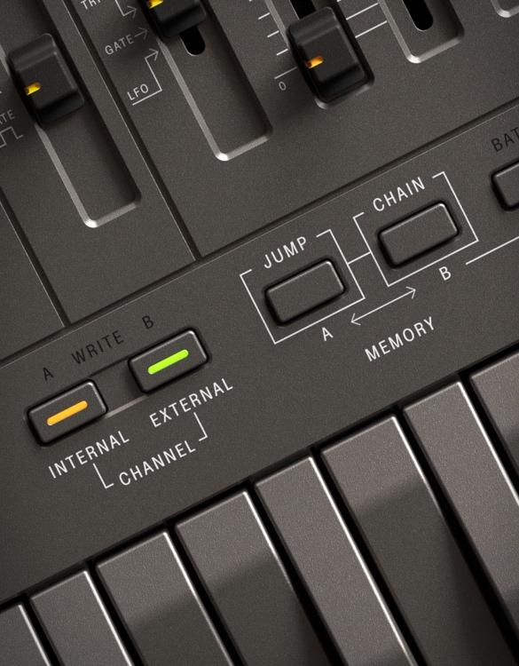 superlative-sb01-analogue-synthesizer-7.jpg