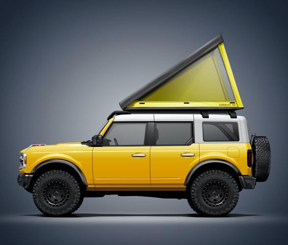 superlite-roof-tent-2.jpg | Image