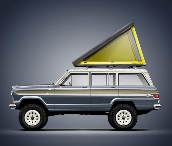 superlite-roof-tent-5.jpg | Image