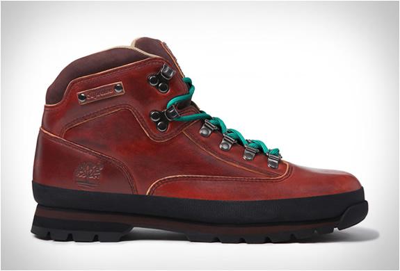 supreme-timberland-euro-hiker-boots-2.jpg | Image