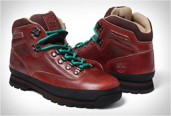 supreme-timberland-euro-hiker-boots-3.jpg | Image