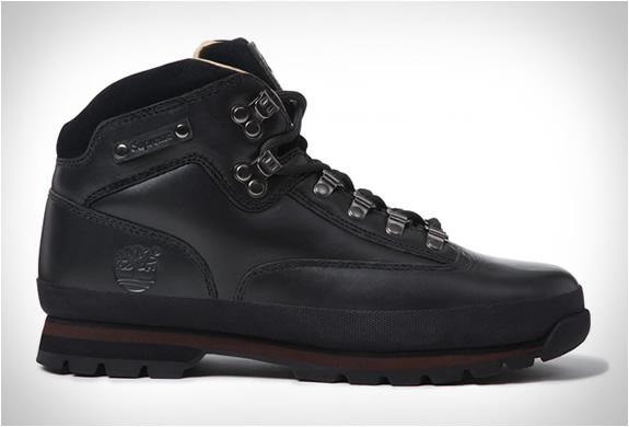 supreme-timberland-euro-hiker-boots-4.jpg | Image