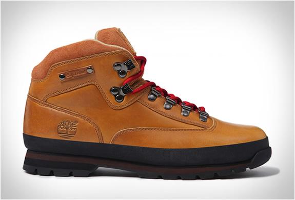 supreme-timberland-euro-hiker-boots-5.jpg | Image