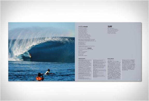 surf-100-greatest-waves-2.jpg | Image