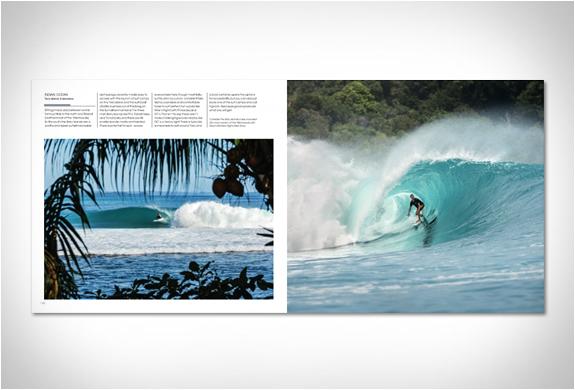 surf-100-greatest-waves-3.jpg | Image